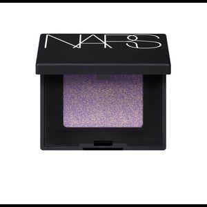NARS Strada Eyeshadow